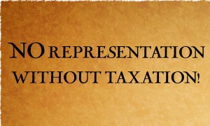 no-representation-wo-taxation