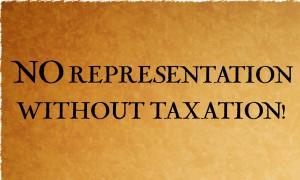 no-representation-wo-taxation