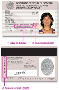 mexico-voter-ID-card-91115061883
