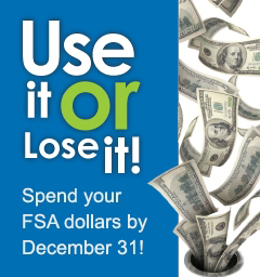 fsa-dec-31-use_it_or_lose_it